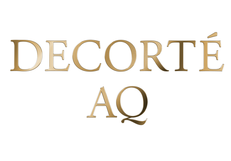 Decortè AQ Logo