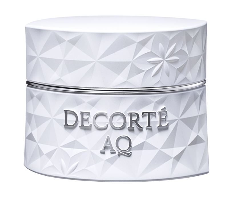 51013 Absolute Brightening Cream