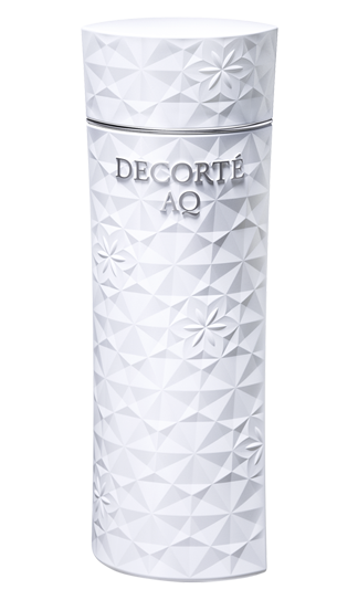 Absolute Brightening Emulsion Decortè AQ